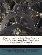 Cover: https://exlibris.azureedge.net/covers/9781/2728/5589/5/9781272855895xl.jpg