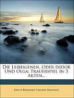 Cover: https://exlibris.azureedge.net/covers/9781/2728/6058/5/9781272860585xl.jpg