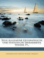 Cover: https://exlibris.azureedge.net/covers/9781/2728/8185/6/9781272881856xl.jpg