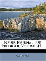 Cover: https://exlibris.azureedge.net/covers/9781/2728/8572/4/9781272885724xl.jpg