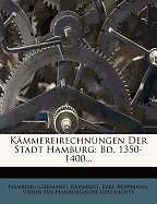 Cover: https://exlibris.azureedge.net/covers/9781/2728/9009/4/9781272890094xl.jpg