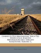 Cover: https://exlibris.azureedge.net/covers/9781/2728/9081/0/9781272890810xl.jpg