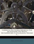 Cover: https://exlibris.azureedge.net/covers/9781/2729/0455/5/9781272904555xl.jpg