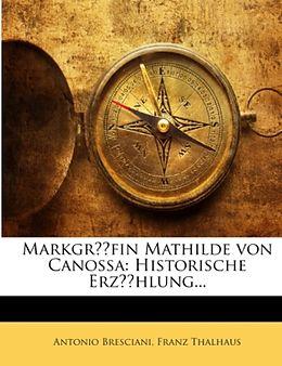 Cover: https://exlibris.azureedge.net/covers/9781/2729/1906/1/9781272919061xl.jpg