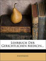 Cover: https://exlibris.azureedge.net/covers/9781/2729/2213/9/9781272922139xl.jpg