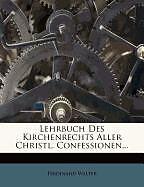 Cover: https://exlibris.azureedge.net/covers/9781/2729/2682/3/9781272926823xl.jpg