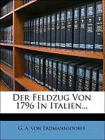 Cover: https://exlibris.azureedge.net/covers/9781/2729/4388/2/9781272943882xl.jpg