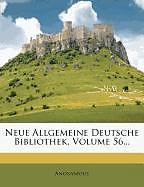 Cover: https://exlibris.azureedge.net/covers/9781/2729/9400/6/9781272994006xl.jpg