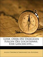 Cover: https://exlibris.azureedge.net/covers/9781/2730/0853/5/9781273008535xl.jpg
