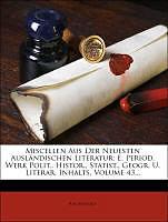 Cover: https://exlibris.azureedge.net/covers/9781/2730/1012/5/9781273010125xl.jpg
