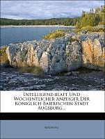 Cover: https://exlibris.azureedge.net/covers/9781/2730/1852/7/9781273018527xl.jpg