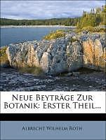 Cover: https://exlibris.azureedge.net/covers/9781/2730/3618/7/9781273036187xl.jpg