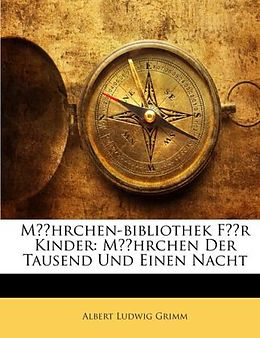 Cover: https://exlibris.azureedge.net/covers/9781/2730/3653/8/9781273036538xl.jpg