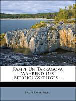 Cover: https://exlibris.azureedge.net/covers/9781/2730/4598/1/9781273045981xl.jpg
