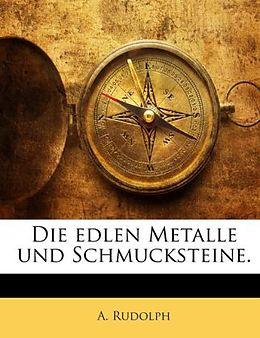 Cover: https://exlibris.azureedge.net/covers/9781/2730/5509/6/9781273055096xl.jpg