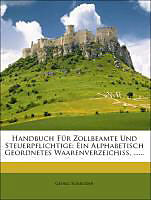 Cover: https://exlibris.azureedge.net/covers/9781/2730/5997/1/9781273059971xl.jpg