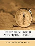 Cover: https://exlibris.azureedge.net/covers/9781/2730/7039/6/9781273070396xl.jpg
