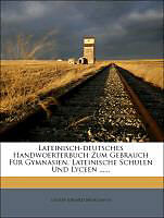 Cover: https://exlibris.azureedge.net/covers/9781/2730/7229/1/9781273072291xl.jpg