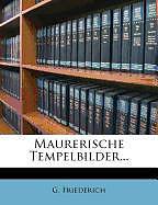 Cover: https://exlibris.azureedge.net/covers/9781/2730/7339/7/9781273073397xl.jpg