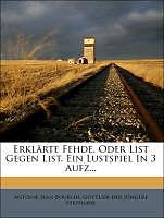 Cover: https://exlibris.azureedge.net/covers/9781/2730/7432/5/9781273074325xl.jpg