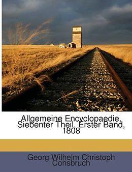 Cover: https://exlibris.azureedge.net/covers/9781/2730/7484/4/9781273074844xl.jpg