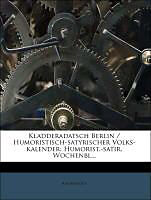 Cover: https://exlibris.azureedge.net/covers/9781/2730/8029/6/9781273080296xl.jpg