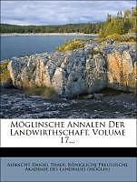 Cover: https://exlibris.azureedge.net/covers/9781/2730/8093/7/9781273080937xl.jpg