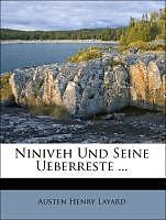 Cover: https://exlibris.azureedge.net/covers/9781/2730/8870/4/9781273088704xl.jpg