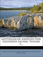 Cover: https://exlibris.azureedge.net/covers/9781/2731/0655/2/9781273106552xl.jpg