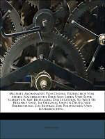 Cover: https://exlibris.azureedge.net/covers/9781/2731/0880/8/9781273108808xl.jpg
