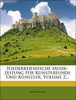 Cover: https://exlibris.azureedge.net/covers/9781/2731/0946/1/9781273109461xl.jpg