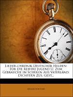 Cover: https://exlibris.azureedge.net/covers/9781/2731/0963/8/9781273109638xl.jpg
