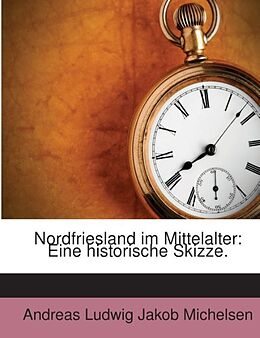 Cover: https://exlibris.azureedge.net/covers/9781/2731/1348/2/9781273113482xl.jpg