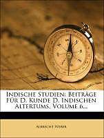 Cover: https://exlibris.azureedge.net/covers/9781/2731/4324/3/9781273143243xl.jpg
