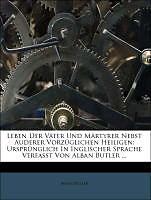 Cover: https://exlibris.azureedge.net/covers/9781/2731/4696/1/9781273146961xl.jpg