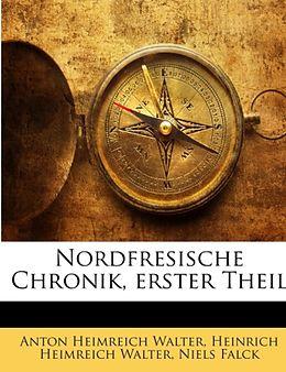 Cover: https://exlibris.azureedge.net/covers/9781/2731/6354/8/9781273163548xl.jpg