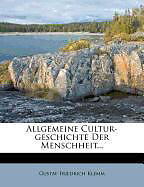 Cover: https://exlibris.azureedge.net/covers/9781/2731/6701/0/9781273167010xl.jpg