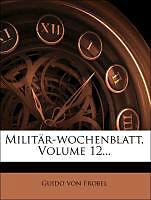 Cover: https://exlibris.azureedge.net/covers/9781/2731/9272/2/9781273192722xl.jpg