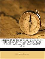 Cover: https://exlibris.azureedge.net/covers/9781/2731/9637/9/9781273196379xl.jpg