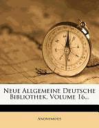 Cover: https://exlibris.azureedge.net/covers/9781/2732/0271/1/9781273202711xl.jpg