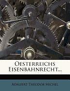 Cover: https://exlibris.azureedge.net/covers/9781/2732/1557/5/9781273215575xl.jpg