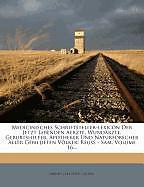 Cover: https://exlibris.azureedge.net/covers/9781/2732/1839/2/9781273218392xl.jpg