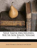 Cover: https://exlibris.azureedge.net/covers/9781/2732/1991/7/9781273219917xl.jpg