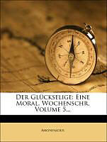 Cover: https://exlibris.azureedge.net/covers/9781/2732/3876/5/9781273238765xl.jpg