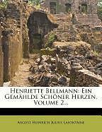 Cover: https://exlibris.azureedge.net/covers/9781/2732/4325/7/9781273243257xl.jpg