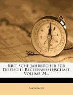 Cover: https://exlibris.azureedge.net/covers/9781/2732/5201/3/9781273252013xl.jpg