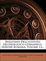 Cover: https://exlibris.azureedge.net/covers/9781/2732/5251/8/9781273252518xl.jpg