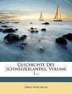 Cover: https://exlibris.azureedge.net/covers/9781/2732/5263/1/9781273252631xl.jpg