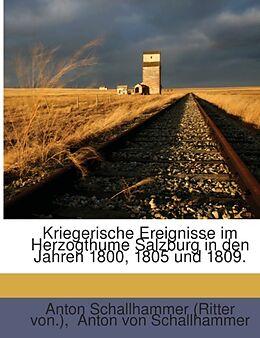 Cover: https://exlibris.azureedge.net/covers/9781/2732/5549/6/9781273255496xl.jpg