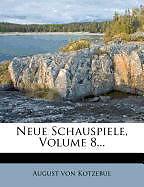 Cover: https://exlibris.azureedge.net/covers/9781/2732/6930/1/9781273269301xl.jpg